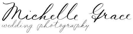 Michelle Grace Photography